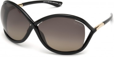 Tom Ford Tom Ford FT0009 Whitney