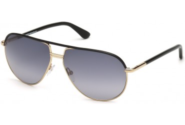 Tom Ford Tom Ford FT0285 Cole