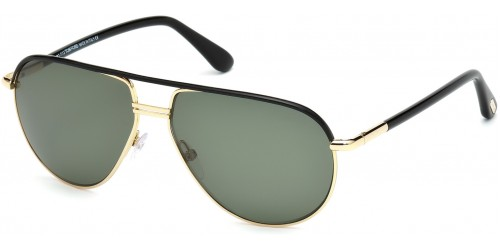 Tom Ford FT0285 Cole