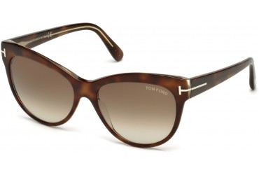 Tom Ford Tom Ford FT0430 Lily
