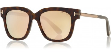 Tom Ford Tom Ford FT0436 Tracy