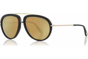 Tom Ford Tom Ford FT0452 Stacy