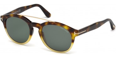 Tom Ford Tom Ford FT0515 Newman