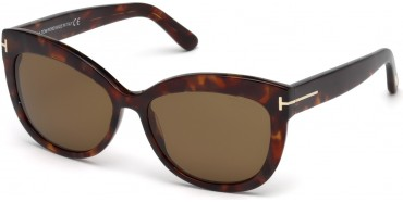 Tom Ford Tom Ford FT0524 Alistair