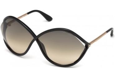 Tom Ford Tom Ford FT0528 Liora