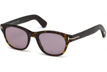 Tom Ford FT0530 O'keefe