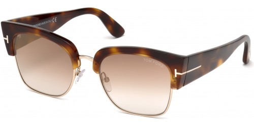 Tom Ford FT0554 Dakota-02