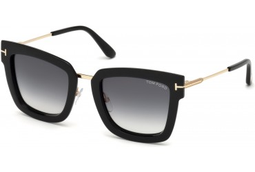 Tom Ford Tom Ford FT0573 Lara-02