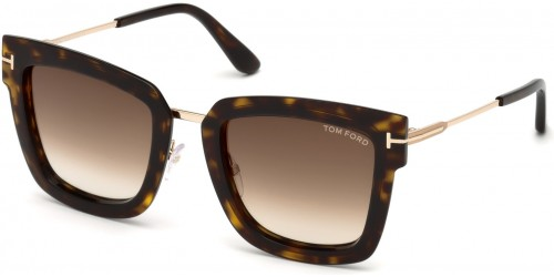 Tom Ford FT0573 Lara-02