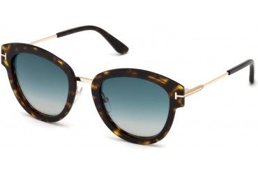Tom Ford Tom Ford FT0574 Mia-02