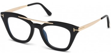Tom Ford Tom Ford FT0575 Anna-02
