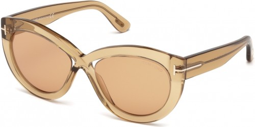 Tom Ford FT0577 Diane-02