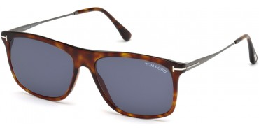 Tom Ford Tom Ford FT0588 Max-02