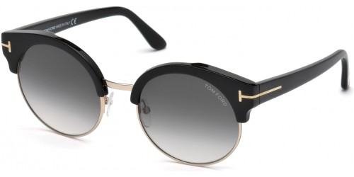 Tom Ford FT0608 Alissa-02