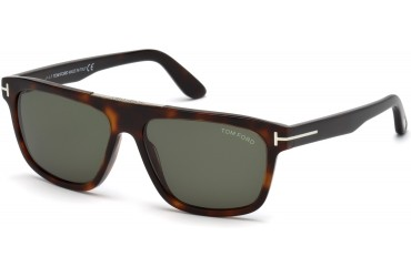 Tom Ford Tom Ford FT0628 Cecilio-02