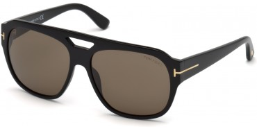 Tom Ford Tom Ford FT0630 Bachardy-02