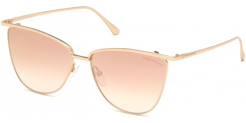 Tom Ford FT0684 Veronica