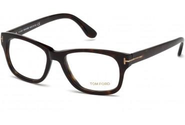 Tom Ford Tom Ford FT5147