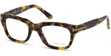 Tom Ford Tom Ford FT5178