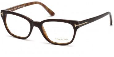 Tom Ford Tom Ford FT5207