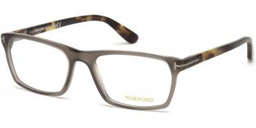 Tom Ford Tom Ford FT5295