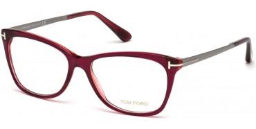 Tom Ford Tom Ford FT5353