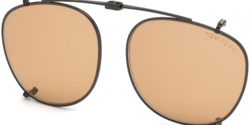 Tom Ford FT5401-CL
