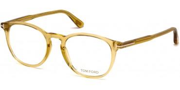 Tom Ford Tom Ford FT5401