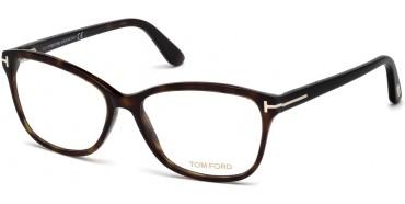 Tom Ford Tom Ford FT5404