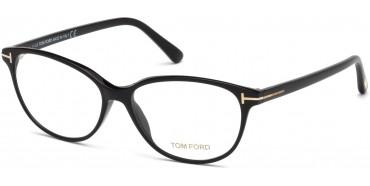 Tom Ford Tom Ford FT5421