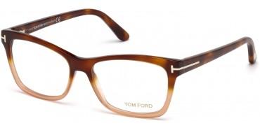 Tom Ford Tom Ford FT5424
