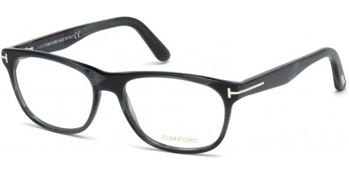 Tom Ford FT5431-F