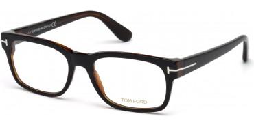 Tom Ford Tom Ford FT5432-F