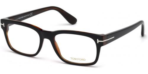 Tom Ford FT5432-F