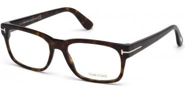 Tom Ford Tom Ford FT5432