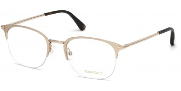 Tom Ford Tom Ford FT5452
