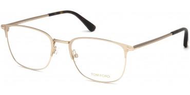 Tom Ford Tom Ford FT5453