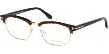 Tom Ford Tom Ford FT5458