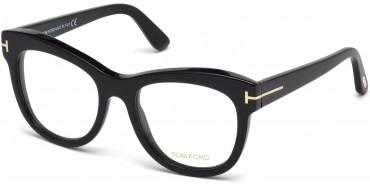 Tom Ford FT5463