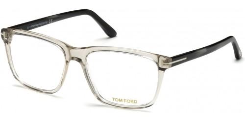 Tom Ford FT5479-B