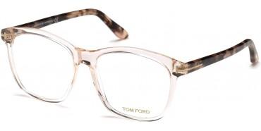 Tom Ford Tom Ford FT5481-B