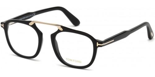 Tom Ford Tom Ford FT5495