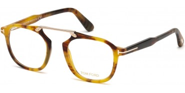 Tom Ford Tom Ford FT5495