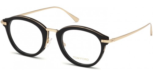Tom Ford FT5497