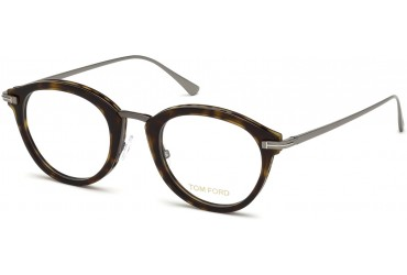 Tom Ford Tom Ford FT5497