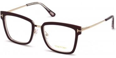 Tom Ford FT5507