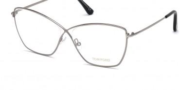 Tom Ford Tom Ford FT5518