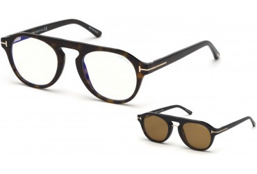 Tom Ford FT5533-B