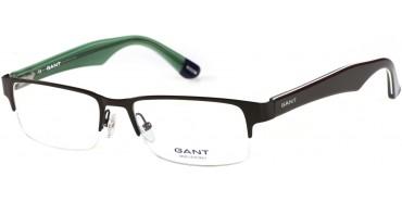 Gant Gant GA0102A