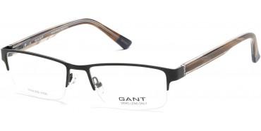 Gant Gant GA3071